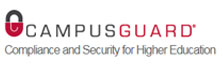 CampusGuard: Comprehensive Security Solutions for Campus-based Environments